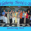 2009 The Gathering :