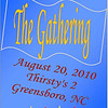 2010 The Gathering :