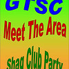 2008 GTSC Meet The Area Shag Club Party :
