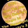 2009 GTSC Meet The Area Shag Club Party :