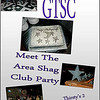 2011 GTSC Meet The Area Shag Club Party :
