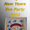 2014 - 2015 New Years Eve at Thirsty's 2 :