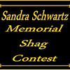 2012 Sandra Schwartz Memorial Shag Contest - May 5 :