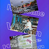 2011 Hurricane Vivian Goes to the Pavilion :