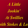 2013 Lil Jookin' at Swillies :