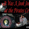 2015 Spring SOS - Pirates Cove is a Jook Joint :