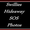 2012 Swillies  Spring SOS :