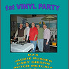 2010 Thirsty's 2 Vinyl Party - Jan 23 :